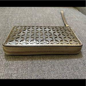 Michael Kors Phone wallet